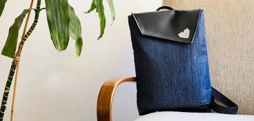 Ve střevíčkách a s batohem? Sledujeme trendy za vás