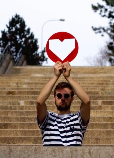 Mezinárodní den smluvních cen v Lovemusic