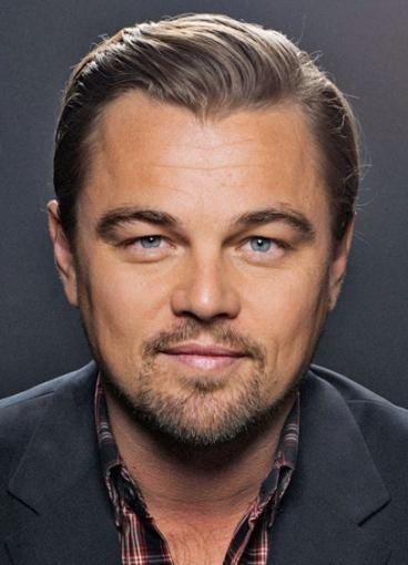 5 důvodů, proč by měl letos Leonardo DiCaprio dostat Oscara