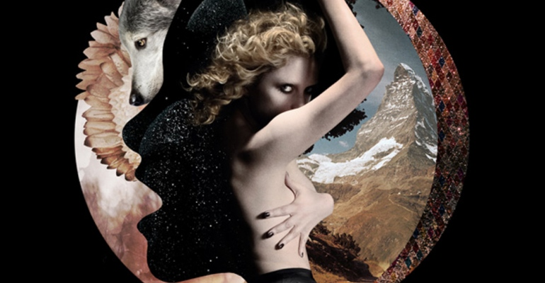 Goldfrapp natočili nepovedenou výběrovku Singles