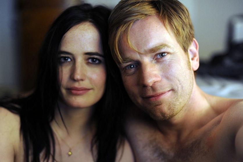 Recenze: milostně-katastrofického filmu Perfect Sense