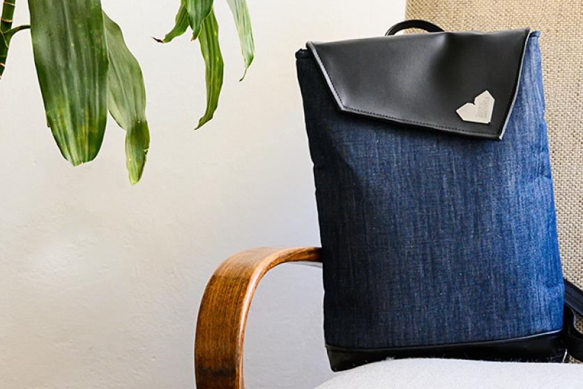 seznamka vintage oblečení průvodce lizzy randění