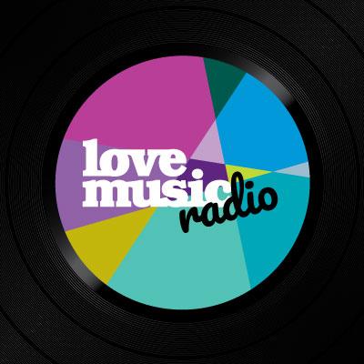 Poslouchej Rádio Lovemusic