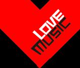 http://lovemusic.cz/static/img/logo.png